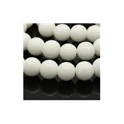 Glass Beads GLAA-A025-4mm-02 (Price per strand)