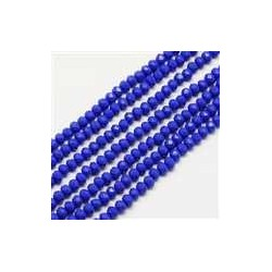 Beads Abacus Faceted X-EGLA-F049A-07 (Price per strand)
