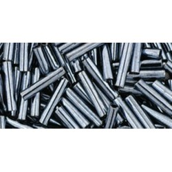 TOHO Bugle 3mm TB-01-49 Price per 20gr