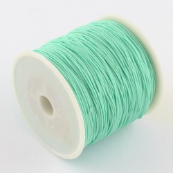 Nylon thread 1mm