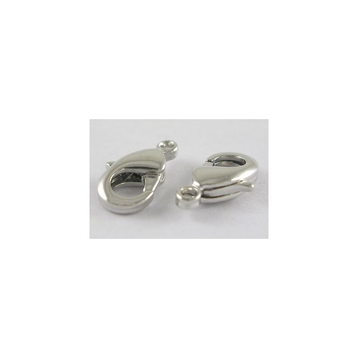 Lobster claws clasps  ec099