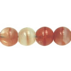 Pressed beads  6mm PB1-06-97022   Τιμή  ανά 10 τεμ.