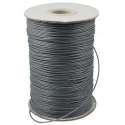 Snake cord 0,8mm   YC-0.8mm-NO157