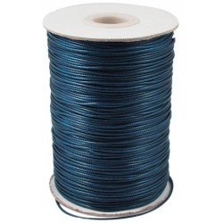 Snake cord 0,8mm   YC-0.8mm-NO140