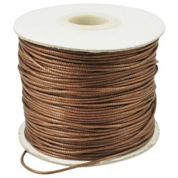 Snake cord 0,8mm   YC-0.8mm-NO139