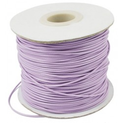Snake cord 0,8mm   YC-0.8mm-NO132