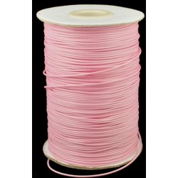 Snake cord 0,8mm   YC-0.8mm-NO119