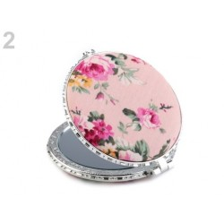 Pocket mirror    740871