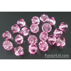 Beads bicone    302-4mm223