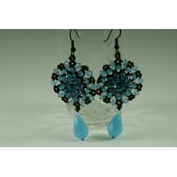 Earrings 7431