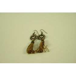 Earrings     7441