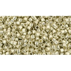 SEED BEADS TOHO TREASURE 11/0  TT-01-558     5gr