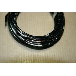Alunimium Wire Round 2mm 4459 price per 50cm