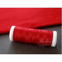 Sewing thread also for jewelwry Souaz 100% polyester Price per piece 05-08-003