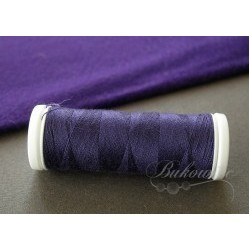 Sewing thread also for jewelwry Souaz 100% polyester Price per piece 05-08-005