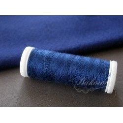 Sewing thread also for jewelwry Souaz 100% polyester Price per piece 05-08-006